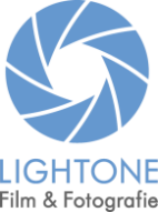Logo von Light One